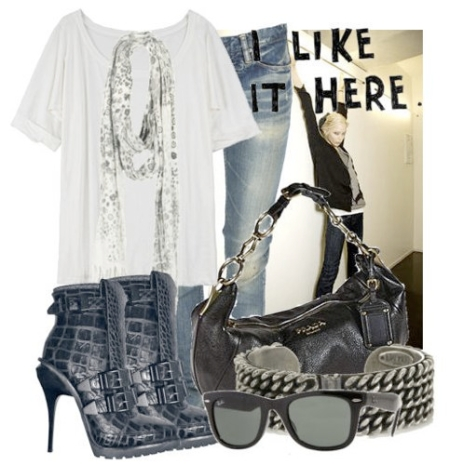 Image created on Polyvore.com by aaeeeenngg