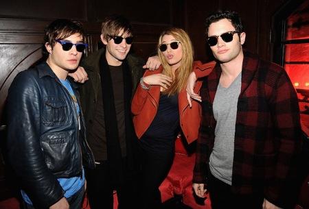 Photo:  celebrityclothingline.com