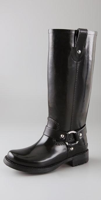 Photo:  shopbop.com