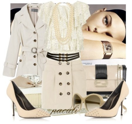Image created on Polyvore.com by Paculi