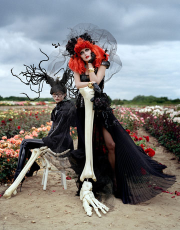 tim-burton-fashion-1