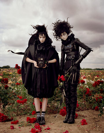 tim-burton-fashion-3