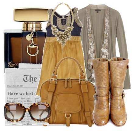 Image created on Polyvore.com by Alfresco